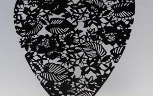 Desde el Corazón 7|EsculturadeKrum Stanoev| Compra arte en Flecha.es