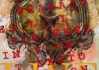 Anatomía Comparada de un Concepto flotante|CollagedeGossediletto| Compra arte en Flecha.es