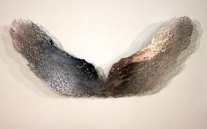 Alas|EsculturadeKrum Stanoev| Compra arte en Flecha.es
