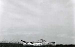 Guadalquivir ( prosperidad)|FotografíadeEncarna Marín| Compra arte en Flecha.es