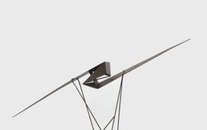 Without freedom I|EsculturadeAntonio Camaño Pascual| Compra arte en Flecha.es