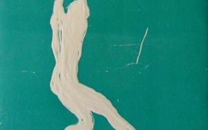 Yang|Obra gráficadeJaelius Aguirre| Compra arte en Flecha.es