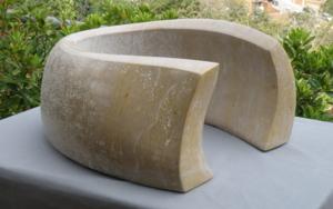MENORCA - I|EsculturadeJoan Escudé| Compra arte en Flecha.es