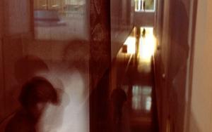A través del espejo_8|FotografíadeCarolina Pingarron| Compra arte en Flecha.es