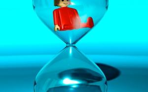 In time|DigitaldeEmilio León| Compra arte en Flecha.es