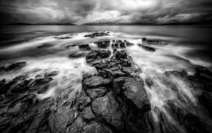Erosión|FotografíadeIñigo Echenique| Compra arte en Flecha.es