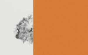 GRITO|PinturadeTomás Sivera| Compra arte en Flecha.es