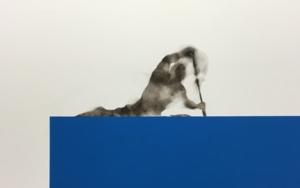 PIRAGÜISTA|PinturadeTomás Sivera| Compra arte en Flecha.es