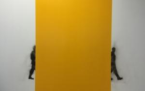 ANDANTE|PinturadeTomás Sivera| Compra arte en Flecha.es