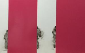 BICIS|PinturadeTomás Sivera| Compra arte en Flecha.es