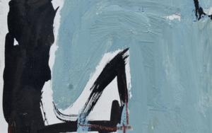 Venecia a las nueve y cuarto III|PinturadeCelia Muñoz| Compra arte en Flecha.es