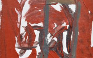 Venecia a las nueve y cuarto VI|PinturadeCelia Muñoz| Compra arte en Flecha.es