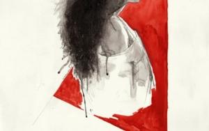 Dreams burn at dusk|CollagedeMentiradeloro| Compra arte en Flecha.es