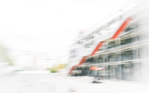 Pompidou|FotografíadeMonteserinfotografia| Compra arte en Flecha.es