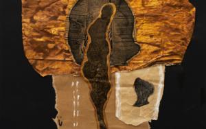 Sin título|CollagedeTxabi Sagarzazu| Compra arte en Flecha.es