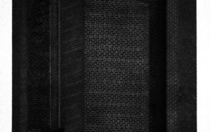De Chirico en NY|FotografíadeJuan Vaquero| Compra arte en Flecha.es