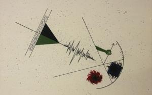Education|PinturadeAlina Mar| Compra arte en Flecha.es