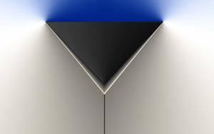 ENTRE LUZ Y COLOR Nº 7|Digitalderocamseo| Compra arte en Flecha.es