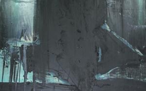 Sin Título|PinturadePau Masana Diego| Compra arte en Flecha.es