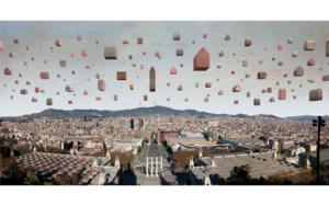 Barcelona (MNAC)|DigitaldePaco Díaz| Compra arte en Flecha.es