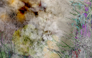 PAISAJE HÚMEDO Nº 7|Digitalderocamseo| Compra arte en Flecha.es