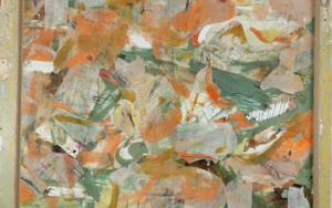 VERAK|CollagedeSINO| Compra arte en Flecha.es