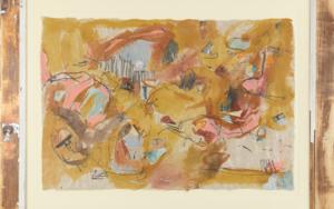 Nuïa|CollagedeSINO| Compra arte en Flecha.es