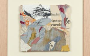 AHAT|CollagedeSINO| Compra arte en Flecha.es