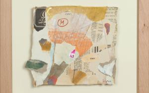 BEYTS|CollagedeSINO| Compra arte en Flecha.es