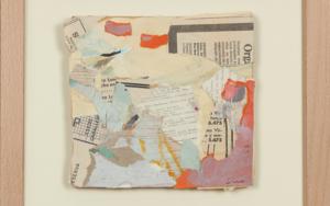 HEET|CollagedeSINO| Compra arte en Flecha.es