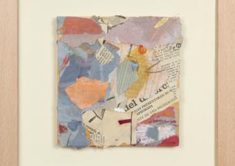 CLIF|CollagedeSINO| Compra arte en Flecha.es