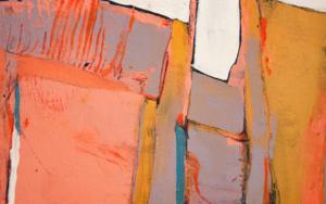 Abayomi PinturadePalma Alvariño  Compra arte en Flecha.es