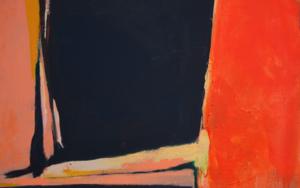 Tau|PinturadePalma Alvariño| Compra arte en Flecha.es