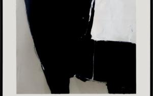 Nox PinturadePalma Alvariño  Compra arte en Flecha.es