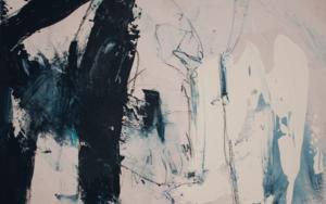 Acre|PinturadePalma Alvariño| Compra arte en Flecha.es