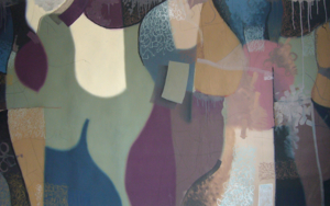 Feux d´artifice|DibujodeCarlos Blanco Artero| Compra arte en Flecha.es