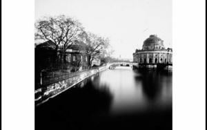 Museumsinsel, Berlín FotografíadeFotolateras  Compra arte en Flecha.es