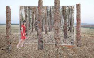 Less Time Than Place 3|FotografíadeAntonio Guerra| Compra arte en Flecha.es