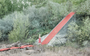 Less Time Than Place 2|FotografíadeAntonio Guerra| Compra arte en Flecha.es