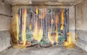 Less Time Than PLace 9|FotografíadeAntonio Guerra| Compra arte en Flecha.es
