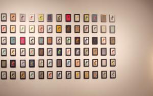 La colección|CollagedeAlejandra de la Torre| Compra arte en Flecha.es