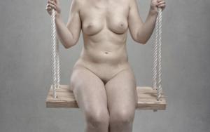 Mujer|FotografíadeAntonio Morales| Compra arte en Flecha.es
