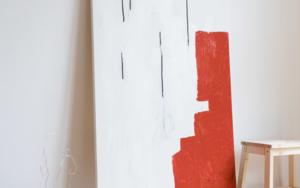 CARTAGENA|PinturadePaul Anton| Compra arte en Flecha.es