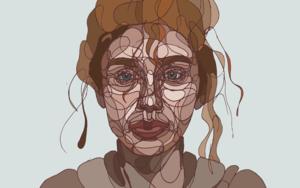Emblu DibujodeTaquen  Compra arte en Flecha.es
