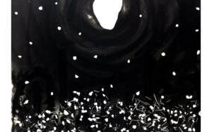 Nocturno 2|FotografíadeCarlos Canet Fortea| Compra arte en Flecha.es