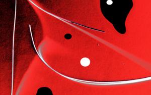 Altazor 1|DigitaldeCarlos Canet Fortea| Compra arte en Flecha.es