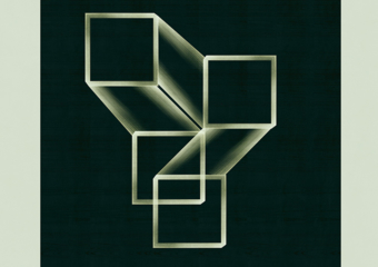 Abstract composition 920|DigitaldeJesús Perea| Compra arte en Flecha.es