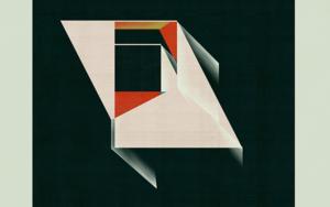 Abstract composition 923|DigitaldeJesús Perea| Compra arte en Flecha.es