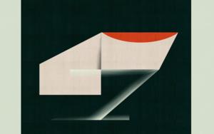Abstract composition 924|DigitaldeJesús Perea| Compra arte en Flecha.es
