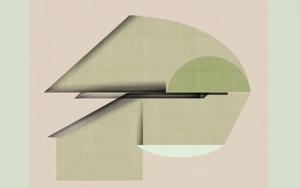 Abstract composition 925|DigitaldeJesús Perea| Compra arte en Flecha.es
